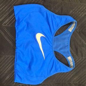 Women's Nike Sports Bra